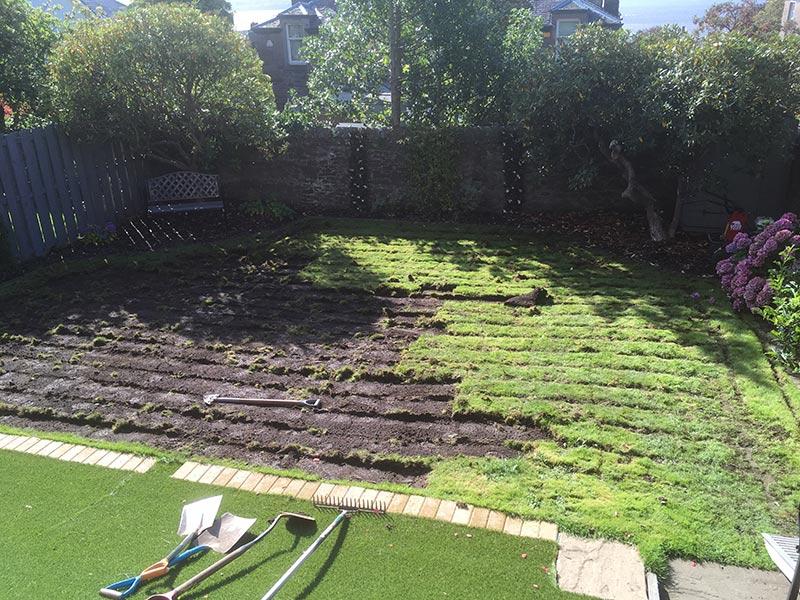 Eazilawn-Artificial-Grass-Installation-(1)