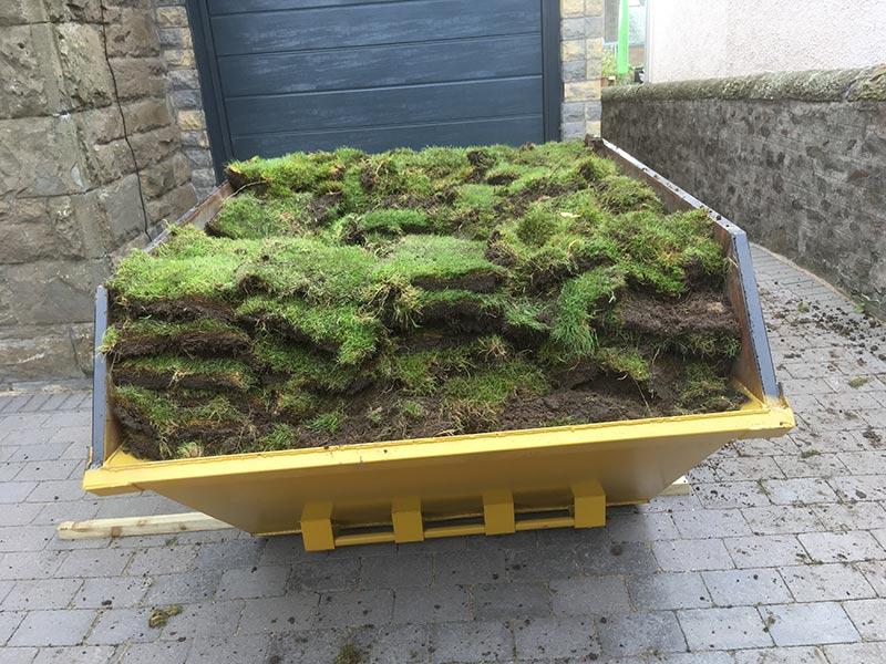 Eazilawn-Artificial-Grass-Installation-(2)